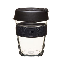 73689441022 keepcup black 12oz 1000