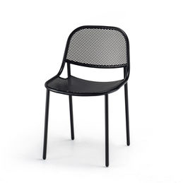aaa7258 grillematt chair 1000