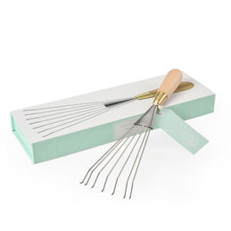 rake with gift box sophieconran 1000