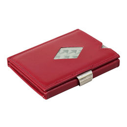 exentri d 323 red 1000