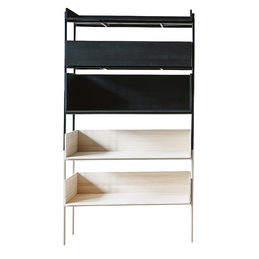 vivlio shelving system etch kit 2 1000