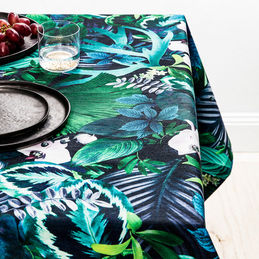 basilbangs btf170229 botanica tablecloth 1000