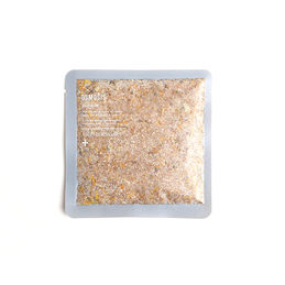addition studio osmosis bath soak 1000
