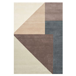 linie design rug arguto mixed 1000