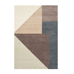 linie design rug arguto mixed small 1000