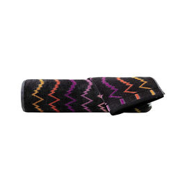 vera 160 missoni home towels shop online 3 1000
