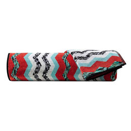victor 603 missoni home towels shop online 3v2 1000