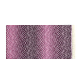timmy 491 missonihome throw 1000