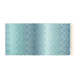timmy 741 missonihome throw 1000