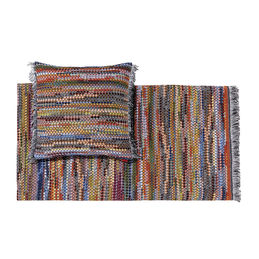 venere 164 missonihome throw 1000