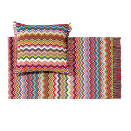 virna 100 missonihome throw 1000