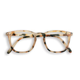 izipizi reading collection e light tortoise 1 1000