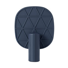 muuto mimic mirror midnight blue muuto2 1000