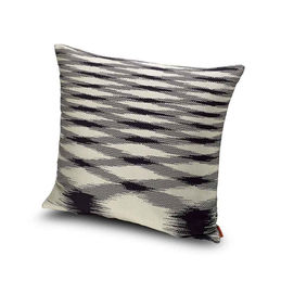 missoni home villasimius cushion 1000
