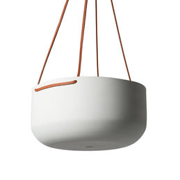 lightly planter hanging large 60w 3 w1 1000