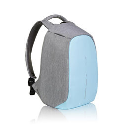 bobby backpack original compact pastel blue 1 1000