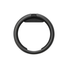 orbitkey ring single pack all black new 1 1000