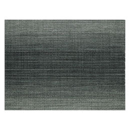 chilewich ombre jade tablemat 2 1000