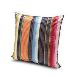 missoni home verona cushion 60x60 160 2 1000