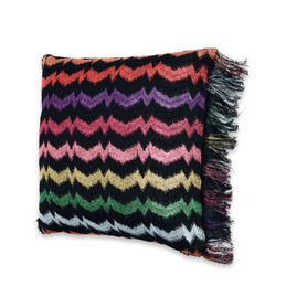 missoni home verbena cushion 40x40 1 1000