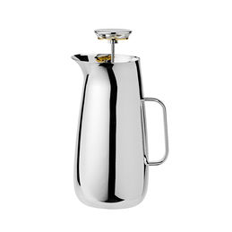 stelton foster french press vacuum 1l 1000