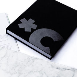 canvast planner cover 1 1000