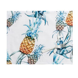 basil bangs placemat surf lodge 1000
