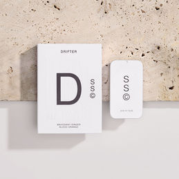 solid state cologne drifter 1000