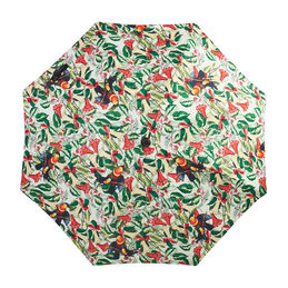 basil bangs beach umbrella amazonia 1000