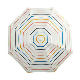 basil bangs beach umbrella daydream 1000