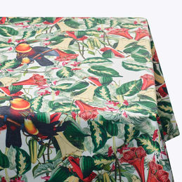 basil bangs tablecloth amazonia 3 1000