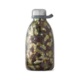 swell roamer 1900ml metallic camo collection incognito 3 1000