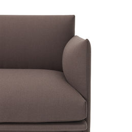 muuto outline exclusive chair detail 1 280 1000