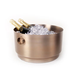 xlboom rondo collection party bucket copper 1 1000
