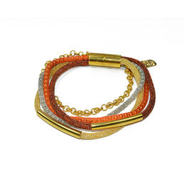 anat bangle orange dsc 0429 orange 1000