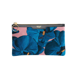 wouf pocket clutch orchidee 3 1000
