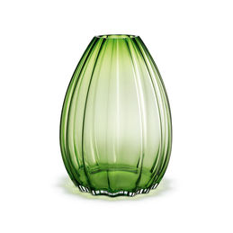 2lips vase green h 45 cm 2lip 1000