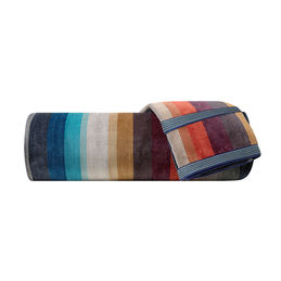 missoni home woody 100 towel 1000