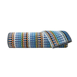 missoni home walbert 170 towel 1000