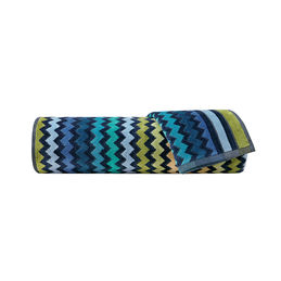 missoni home warner 170 towel 1000