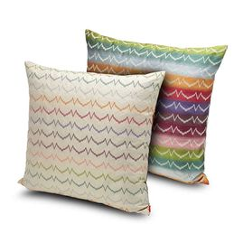 missoni home vicenza 60x60 100 cushion 1000