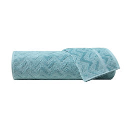 missoni home towel rex 22 1000