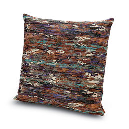missoni home waterloo 164 cushion 60x60 1000