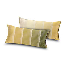 missoni home wells 162 cushion 30x60 1000
