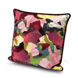 missoni home wight 100 cushion 60x60 1000
