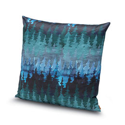 missoni home winterthur 174 cushion 60x60 1000