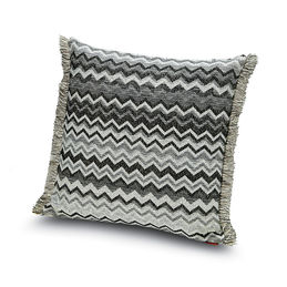 missoni home wipptal 601 cushion 40x40 1000