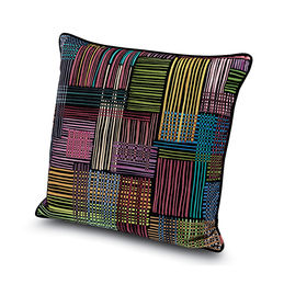 missoni home woodstock 160 cushion 60x60 1000