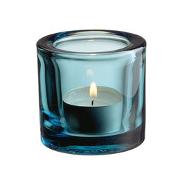 kivi tealight iittala resize sea blue 1000