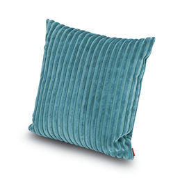 missoni home rabat 74 cushion 40x40 1000